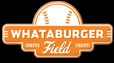 whataburger-field-logo.jpg
