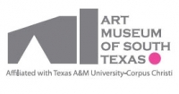 art-museum-of-south-texas-l.jpg