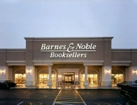 barnes-and-noble-cc.jpg