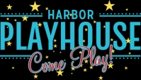 harbor-play-house.jpg