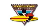 executive-surf-club.jpg