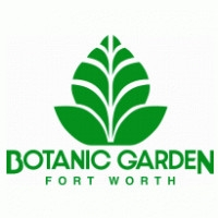 botanic-garden-fort-worth.jpg