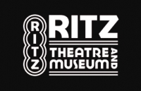 ritz-theatre-and-museum.jpg