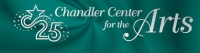 chandler-center-for-the-arts.jpg