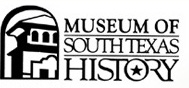 museum-of-south-texas-history.jpg
