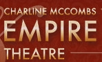 charline-mccombs-empire-theatre.jpg