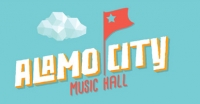 alamo-city-music-hall.jpg