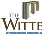 the-witte-museum.jpg