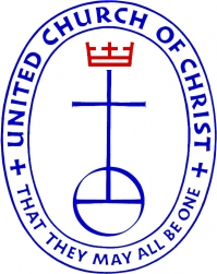 ucc logo color oval copy.jpg