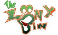 loony_logo_Redraw.png