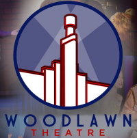 Home   Woodlawn Theatre   Woodlawn Theatre.png