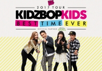 Kidz-Bop-Website-Feature.jpg