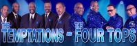 temptations-the-four-tops.jpg