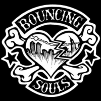 the-bouncing-souls-tickets_01-12-18_23_59dba264e2791.jpg