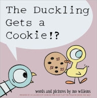 The-Duckling-Gets-a-Cookie.jpg