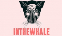 in-the-whale-tickets_07-21-18_17_5af60bbf333c7.jpg