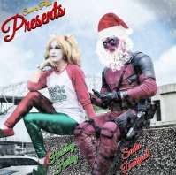 holiday-harley-santa-deadpool.jpg