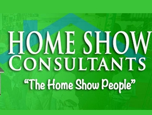The Spring Home And Garden Show