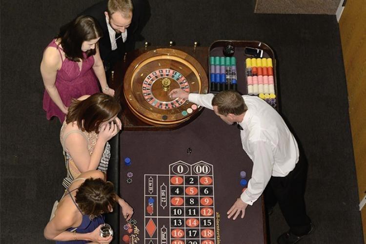 Petit casino oyonnax rue normandie niemen