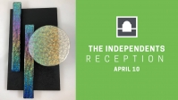 independents-reception.jpg