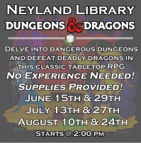 library-events-neyland-dungeons-dragons.jpeg