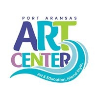 EventPhotoFull_Port A Art Center Logo.jpg
