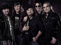 el-corazon-krokus-band.jpg